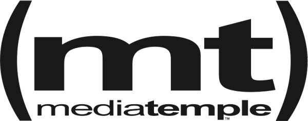 media_temple-min