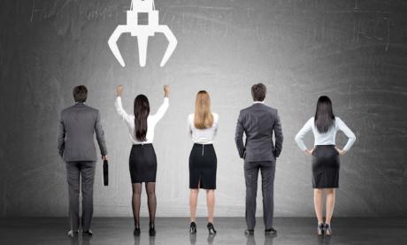 Cómo Contratar Y Gestionar Escritores Freelance y Profesionales de Marketing