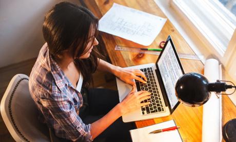3 Tendencias de Blogging Que Debes Implementar Antes de 2018