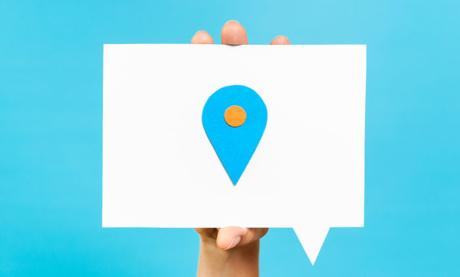 Guía De La Tecnología Beacon Para Profesionales en Marketing y Cómo Impactará Los Negocios