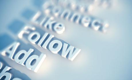 Las Tres Diferentes Formas De Social Media Marketing (y Cómo Utilizarlas)