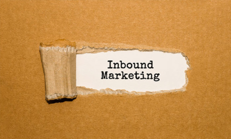 22 Estrategias de Inbound Marketing Que Tu Startup Tiene Que Empezar a Usar Hoy