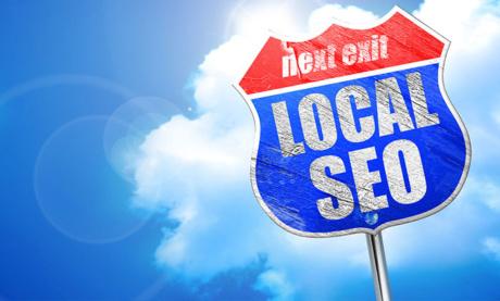 La Guía Definitiva de SEO Local