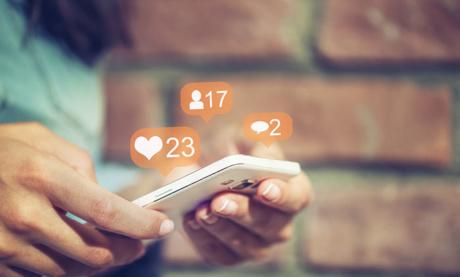 4 Formas En Las Que Tu Estrategia de Redes Sociales Está Dañando Tu SEO