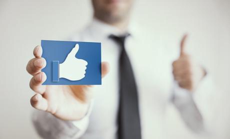 8 Herramientas Para Crear Votaciones Con Mucho Engagement En Facebook