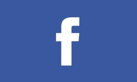 Die ultimative Anleitung für automatisierte Facebook-Kampagnen