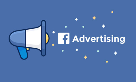 Facebook-Werbung mit schlechtem ROI? Mit diesen 5 Strategien zur Personalisierung gehört das der Vergangenheit an