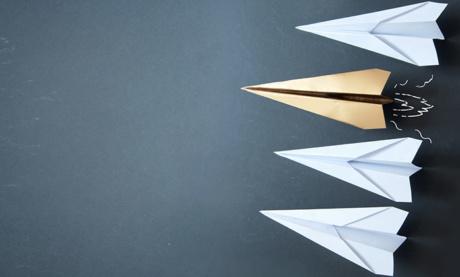 12 Tácticas Poco Convencionales de Marketing de Contenidos que Tienes que Probar