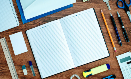 14 Herramientas Editoriales para Mantener Tu Contenido Organizado