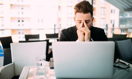 4 Gründe dafür, warum Dein B2C-Blog keine Leads generiert