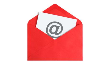 8 Strategien für die E-Mail-Personalisierung, die besser funktionieren, als die persönliche Ansprache des Empfängers