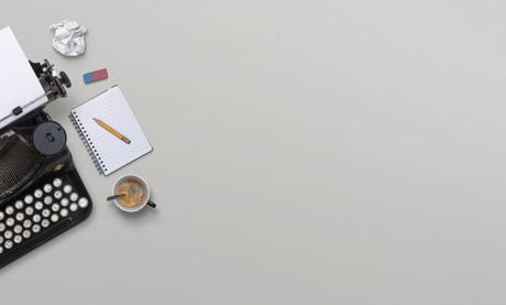 6 bewähre Strategien, für Inhalte mit Frischegarantie