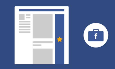 22 Tipps, um Deine Werbeanzeigen auf Facebook zu verbessern