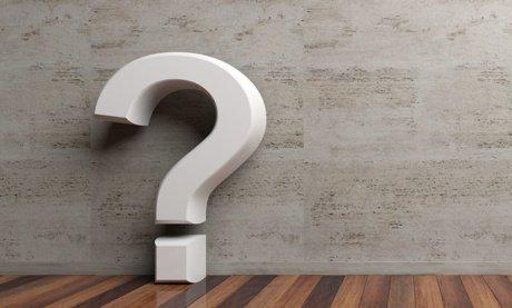 7 Antworten auf Content-Marketing-Fragen von Start-ups und Unternehmern