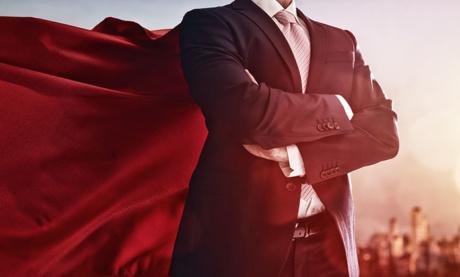 4 Habilidades de Liderazgo Que Te Harán un Emprendedor Más Fuerte