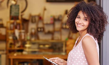 8 Razones Por Las Que Las Pequeñas Empresas Deberían Utilizar Marketing de Contenidos