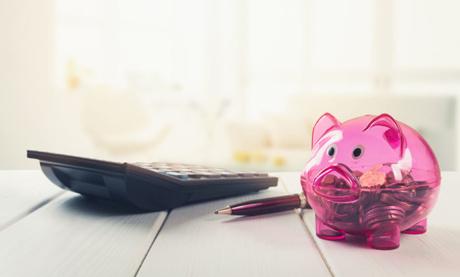 10 Formas En Las Que Los Expertos Invierten Sus Presupuestos De Marketing Online