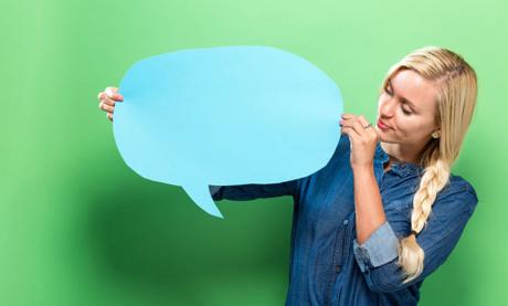 Cómo Encontrar e Interactuar Con Las Personas Que Te Mencionan