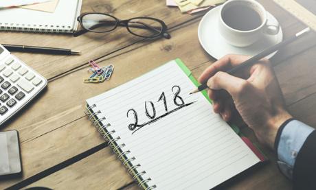 Cómo Posicionar Efectivamente La Estrategia de Contenidos de Tu Startup en 2018