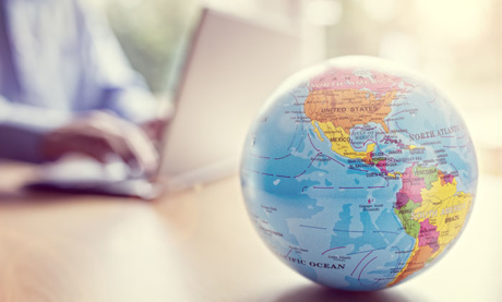 Cómo Configurar Correctamente Tu SEO Para Distintos Idiomas y Países