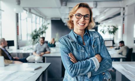 11 Consejos de Marketing de Contenidos Que Todo Empresario Tiene Que Empezar a Usar Inmediatamente