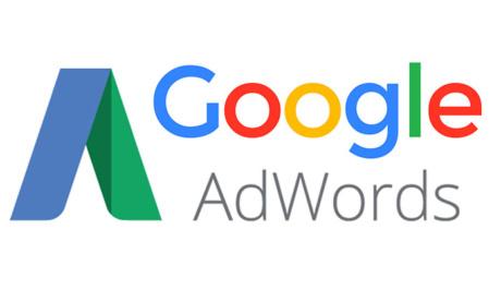 Aumenté las Ventas Cuando Hice Este Cambio en Google Ads