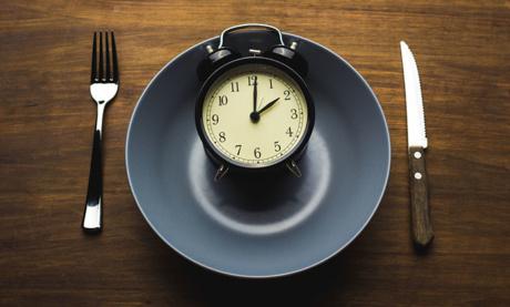 5 Tácticas de Marketing Que Están Desperdiciando tu Tiempo