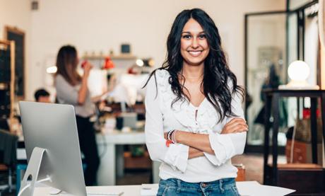 6 Formas de Acercar tu Startup a Su Lanzamiento