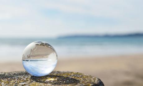 Por Qué Ser Transparente En Online Marketing Puede Marcar La Diferencia En Tu Negocio