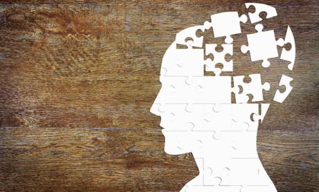 Cómo Incorporar Psicología y Emociones en Tu Copywriting