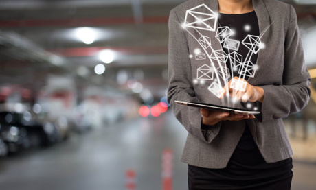 7 Correos Electrónicos Que Debes Enviar Ahora Para Generar Ventas