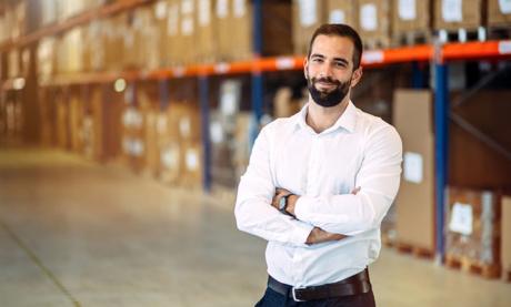 Cómo Encontrar Un Nicho Rentable en Marketing de Afiliados