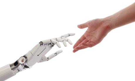 10 Maneras En Que la IA va a Controlar la Generación de Leads en un Futuro Próximo
