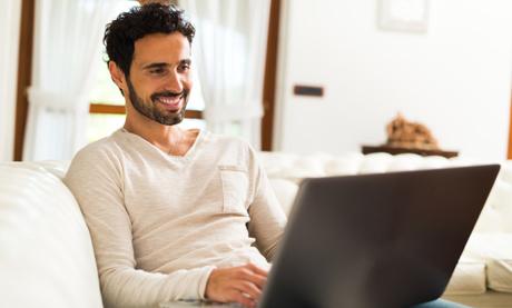 5 Estrategias Sencillas para Triplicar Tus Conversiones de Correo Electrónico en 7 días