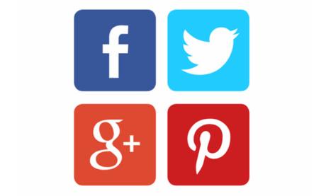 5 Trucos Para Impulsar los Compartidos de Tu Artículo de Blog en las Redes Sociales