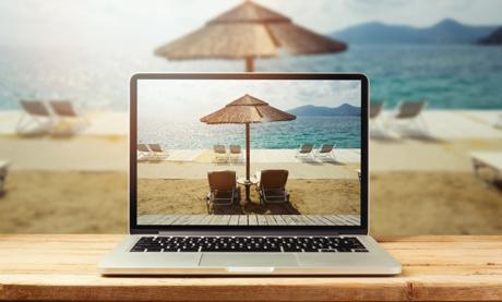 Wie man mit großen Bilddateien im Web-Design umgeht