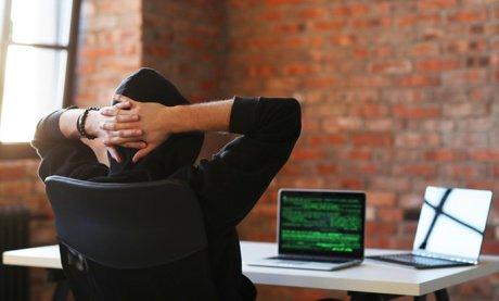 Schnelle und einfache SEO-Hacks, die Dein Start-up sofort umsetzen sollte