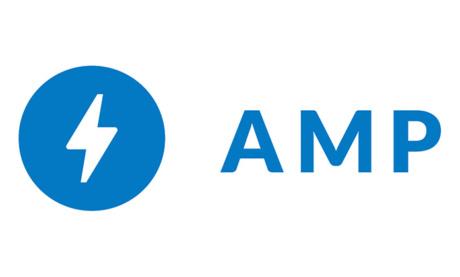 Wie man seine mobilen Umsätze mit einem AMP-Bericht aufbessert