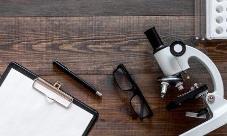 6 Programme für die Keyword-Recherche, ist alles, was Du brauchst