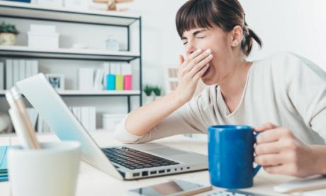 3 neue Strategien, um nicht länger von potenziellen Kunden ignoriert zu werden