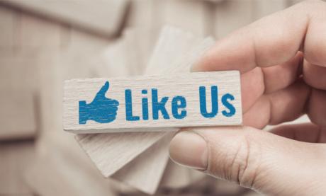 4 wichtige Kennzahlen für Facebook-Werbung, auf die Du unbedingt achten musst