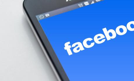2 ungewöhnliche Ansätze, damit Dein Unternehmen in den Social Medien auffällt