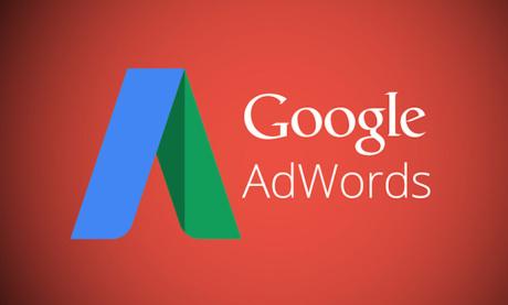 4 Gründe dafür, warum Du Dein Google Ads-Konto zertifizieren lassen solltest