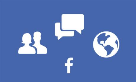 4 Hacks für den Facebook-Algorithmus, um Deine Reichweite zu steigern