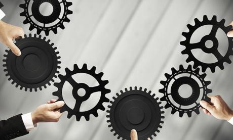 Ultimativer Leitfaden, um Marketing und Vertrieb zu integrieren, damit der Umsatz endlich stimmt