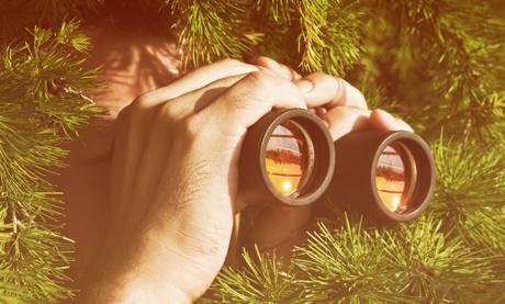 So spionierst Du die Backlink-Strategie der Konkurrenz aus und klaust ihre Ideen
