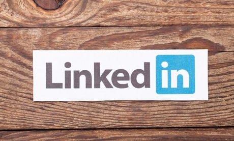 Matched Audiences: Die neue LinkedIn-Funktion für Werbeanzeigen, die du unbedingt benutzen solltest