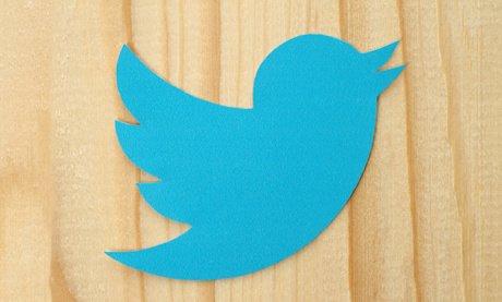 Wie man die erweiterte Suchfunktion von Twitter benutzt, um 100 % mehr Leads zu generieren