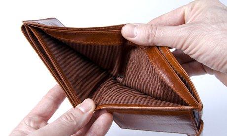 Wie man mit 0 Euro Marketingbudget 10-mal mehr E-Commerce-Umsatz macht