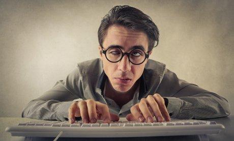 Warum Du keine Keywordrecherche für Deine Blogbeiträge brauchst (und was Du stattdessen machen solltest)